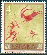 España, 1967