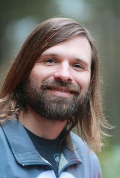 For two decades, Mac Powell has delighted audiences as a member of the popular Christian rock band Third Day. Description from vebidoo.com. I searched for this on bing.com/images