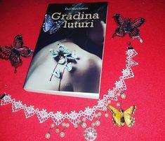 Grădina cu fluturi Playing Cards, Books, Livros, Libros, Playing Card Games, Livres, Book, Book Illustrations, Cards