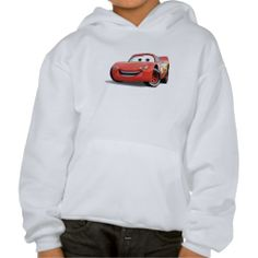 =>quality product          Cars' Lightning McQueen Disney Sweatshirt           Cars' Lightning McQueen Disney Sweatshirt we are given they also recommend where is the best to buyReview          Cars' Lightning McQueen Disney Sweatshirt today easy to Shops & Purchase Online - tra...Cleck Hot Deals >>> http://www.zazzle.com/cars_lightning_mcqueen_disney_sweatshirt-235445879957684579?rf=238627982471231924&zbar=1&tc=terrest