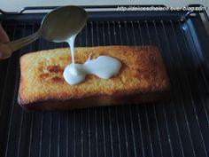 cake citron (2)