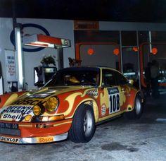 Sports Car Racing, F1 Racing, Racing Team, Race Cars, Porsche 911, Porsche Carrera, Le Mans, Automobile, Muscle Truck