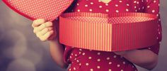 Here are five Valentine's Day traditions you can easily ditch (without any love lost). By Dave Ramsey - financial advisor