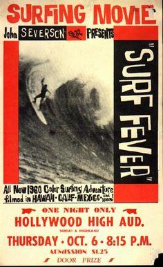 surf #vintagesurf