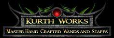 Kurth Works