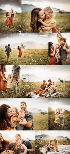 Family Photo Colors, Fall Family Photo Outfits, Fall Family Photos, Family Photoshoot Ideas, Kid Photos, Family Pictures, Lifestyle Photography, Family Photography, Photography Poses