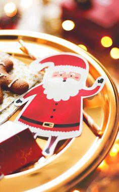Dessin Noel Rose Noel Pinterest Noel Dessin Noel Et Theme Noel