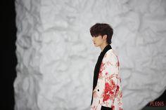 seventeen anode 毒fear mv behind ミンハオ Woozi, Wonwoo, Jeonghan, Pledis Seventeen, Seventeen Minghao, Arte Alien, Seventeen Album, Hip Hop, Pledis Entertainment