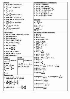 Gramatyka Teacher Doors, Teacher Signs, Teacher Name, Chalkboard Classroom, School Library Displays, Welcome Students, College Checklist, Thing 1, Study Hard