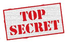 Why Salaries Should Not Be A Secret Anymore | LinkedIn