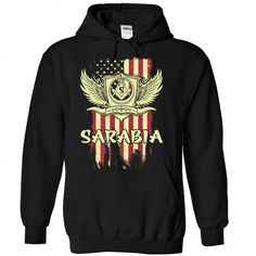 SARABIA #name #tshirts #SARABIA #gift #ideas #Popular #Everything #Videos #Shop #Animals #pets #Architecture #Art #Cars #motorcycles #Celebrities #DIY #crafts #Design #Education #Entertainment #Food #drink #Gardening #Geek #Hair #beauty #Health #fitness #History #Holidays #events #Home decor #Humor #Illustrations #posters #Kids #parenting #Men #Outdoors #Photography #Products #Quotes #Science #nature #Sports #Tattoos #Technology #Travel #Weddings #Women
