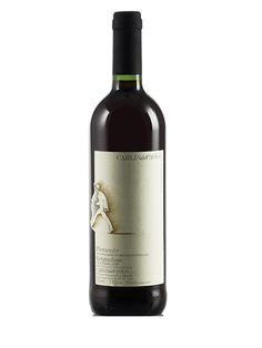 piemonte grignolino wine bottle - Google Search