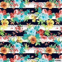 Nanete Têxtil #estampa #estamparia #malha #print #tendência #nanete #fashion #têxtil #moda #verão2016 www.nanete.com.br