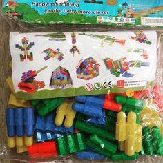 Buy Toys, Art Supplies, Happy
