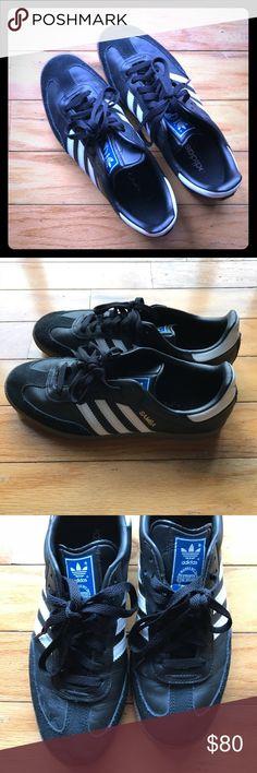adidas samba sport consorzio inspo pinterest adidas, scarpe da ginnastica