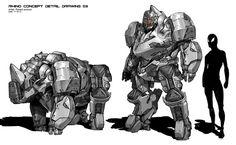 Amazing_Spider-Man_2_Rhino_Concept_Art_RS_14.jpg (1500×922)