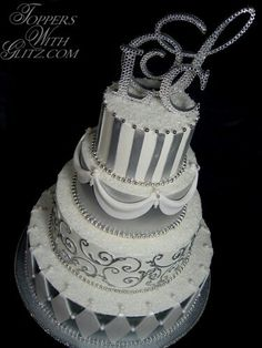 Omg love this cake
