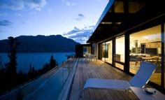 39 Best New Zealand images | New Zealand, Vacation rentals