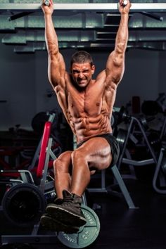 Fat Loss: Why Your Metabolism Needs You To Cheat | Muscle & Strength