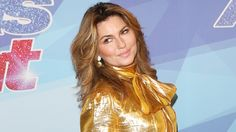 Read our track-by-track preview of Shania Twain's new album, 'Now.'