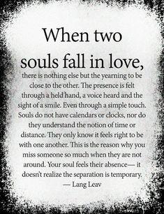 Now Quotes, Soulmate Love Quotes, True Quotes, Words Quotes, Quotes To Live By, Funny Quotes, Soul Mate Quotes, Forever Love Quotes, Love Soul Quotes