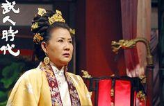 1170년 무신들의 보현원 참살로 시작되어 최충헌 4대에 이르기까지 100년간에 걸친 무신들이 통치하던 그 시대를 드라마화한 KBS 역사 대하드라마 ( 2003-2004)