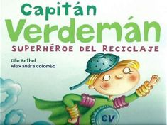 11 Children's Books to Read this Earth Day - Michael Recycle - Love this for teaching kids about Earth Day! - Earth Day books for kids Books For Second Graders, Science And Nature Books, Recycling For Kids, Recycling Ideas, Earth Day Activities, Art Activities, Spring Activities, Language Development, Language Arts
