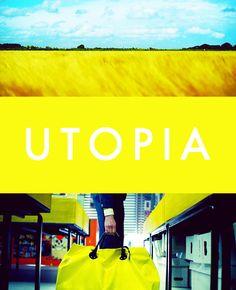 Utopia, Uluslararası Emmy Ödülleri'nde En İyi Drama Ödülü'nü aldı ama Channel 4 kararından dönmüyor. | 22dakika.org