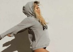 Ivy Park – Beyonce Launches her Activewear Line