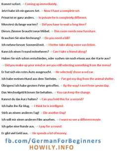 Colloquial German 20 That busy world has got moved your items in attention lack so French Lessons, Spanish Lessons, Teaching Spanish, English Lessons, Spanish Activities, Teaching French, Learn German, Learn French, Learn English