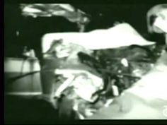 Death of Jayne Mansfield (GRAPHIC) - YouTube