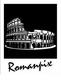 romanpix