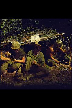 American involvement in the Vietnam War started as early as 1950 with military advisors sent to Vietnam. American troops were in Vietnam from The United States became involved with the purpose of assisting the Republic of Vietnam (South. Vietnam War Photos, North Vietnam, Vietnam Veterans, Vietnam History, American War, American History, American Soldiers, American Veterans, My War