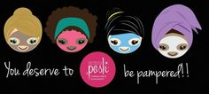 Pampered Link to order:  https://www.perfectlyposh.com/PoshwithFaith/   Contact me at: https://www.facebook.com/tweedle.kae