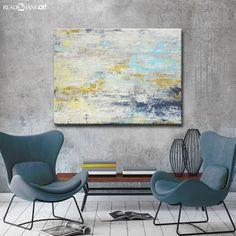 Ready2HangArt 'Surf and Sound' by Norman Wyatt, Jr Canvas Art