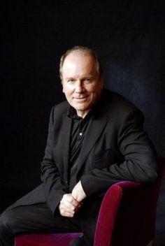 Mi nombre es Boyd, William Boyd | Cultura | EL PAÍS