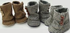 Button Boots 536x253 Oh Baby Baby cute baby stuff cool idea baby ideas baby baby baby  gifts baby 2