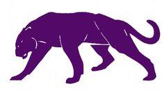 Panther :}