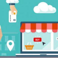 Il sistema del retail e la digitalizzazione che verrà
