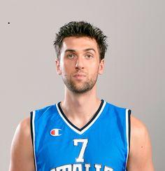 #Nba Basket Bargnani positivo con i Knicks. Ma...