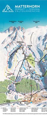 Pin by best picture on zermatt switzerland map Pinterest Zermatt