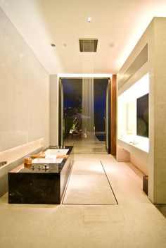 Alila Cha-Am Resort by Duangrit Bunnag Architects » CONTEMPORIST