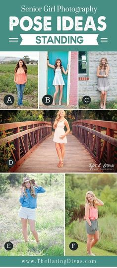 50 Ideas for Back to School Photography - Tons of great tips and examples including props, poses, and senior photography ideas! >>> Continue to the article at the image link. Senior Picture Poses, Poses Photo, Senior Girl Poses, Senior Girls, Senior Photos, Senior Posing, Senior Session, Posing Tips, Teen Poses