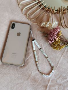 Cute Jewelry, Diy Jewelry, Beaded Jewelry, Jewelery, Jewelry Accessories, Handmade Jewelry, Women Jewelry, Beaded Bracelets, Diy Bracelets Easy