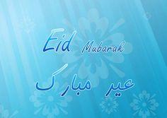 Eid-mubarak-2015-wallpaper-designsmag-01