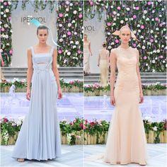 Blog   Zeynep Tosun Couture Ipekyol Koleksiyonu