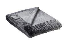 18 2 saudades tagesdecken pinterest punto de cruz puntos y cenefas. Black Bedroom Furniture Sets. Home Design Ideas