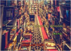 Collection of Bookshelf Wallpaper on HDWallpapers Bookshelf Wallpapers Wallpapers) Cool Words, Bookshelves, Nostalgia, My Life, Quotes, Travel, Wallpapers, Collection, Quotations