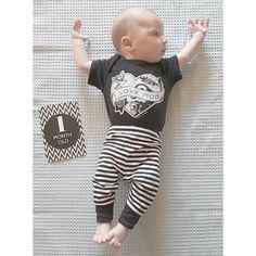 Monochrome milestone cards  www.vandababycards.com #babyshower #babyshowerinvite #baby #invitations #invites #party #partyplanning #newbaby #monochrome #babymilestones #babymilestonecards #milestonecards