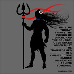 100 Lord Shiva Quotes and Status Images in 2020 (English & Hindi)